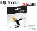 Expression Epson T0711 czarny 12 ml