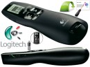 Logitech Presenter R700 Wireless 30m