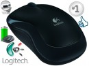 Logitech Wireless Mouse M175