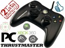 Thrustmaster GPX XBOX 360/PC