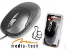 OPTICAL MOUSE MT1099
