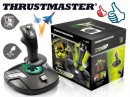 Joystick Thrustmaster T.16000M PC