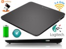 Logitech Wireless Rechargeable Touchpad T650 dedykowana do Windows 8