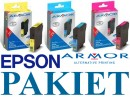 Armor cartridge do EPSON D88