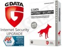 GDATA Internet Security UPGRADE 1PC 1Y BOX