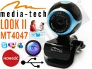 Media-Tech MT4047 LOOK II