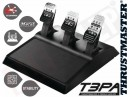 Thrustmaster Pedalset T3PA PC/XBOX/PS3/PS4