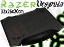 Razer Vespula - Dual-sided Gaming Mouse Mat