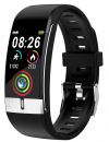 OPASKA SMARTBAND Z TERMOMETREM MEDIA-TECH MT865