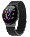 SMARTBAND MEDIA-TECH MT863 ACTIVE-BAND GENEVA