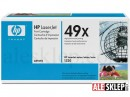 Q5949X Toner HP No 49X