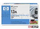 Q2613A Toner HP No 13A