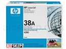 Q1338A Toner HP No 38A