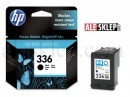 Hp 336 Black C9362EE No 336