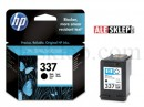 HP 337 Black C9364EE No 337
