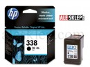 HP 338 Black C8765EE No 338