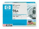 C4096A Toner HP No 96A