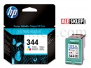 HP 344 Tri-colour C9363EE No 344