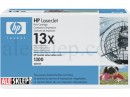 Q2613X Toner HP No 13X