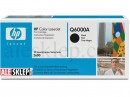 HP Color LaserJet Q6000A Black