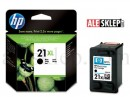 Hp 21XL Black C9351CE No21