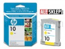 Hp 10 Yellow C4842AE No 10