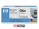 C3906A Toner Hp No 06
