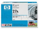 C4127A Toner Hp No 27