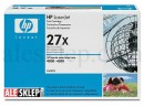 C4127X Toner Hp No 27