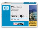 C9720A Toner HP No 20