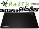 Razer Goliathus - Small Control & Speed