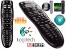 Logitech Harmony 300i Remote Advanced Universal