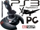 Thrustmaster Joystick PC PS3 Flight Stick Hotas X