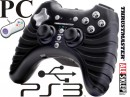 Thrustmaster Gamepad T-Wireless 3in1 Rumble Force
