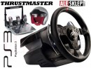 Thrustmaster T500 RS PS3