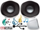 Logitech Stereo Speakers Z110